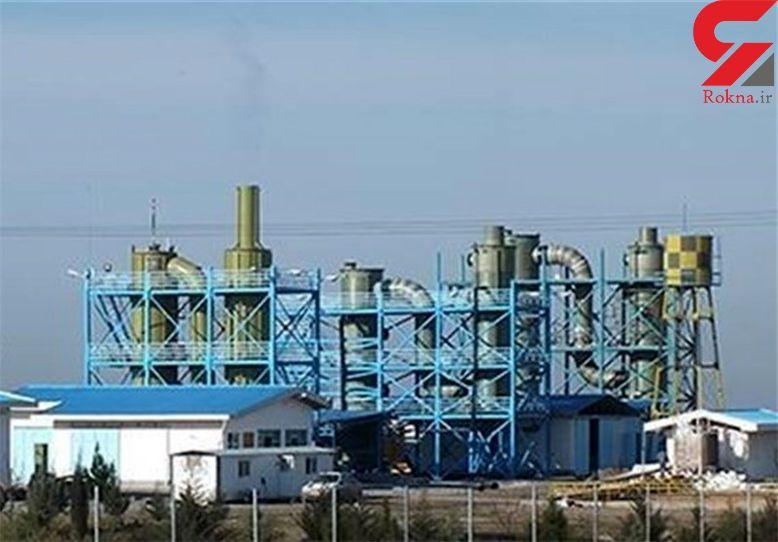 21 شرکت و واحد تولیدی در استان گلستان به چرخه تولید بازگشت