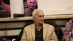 گزارش تصویری / رونمایی از کتاب خاطرات شش دهه روزنامه نگاری محمد بلوری