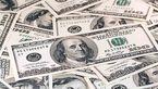 قیمت دلار و قیمت یورو امروز جمعه 21 آذر ماه 99 + جدول