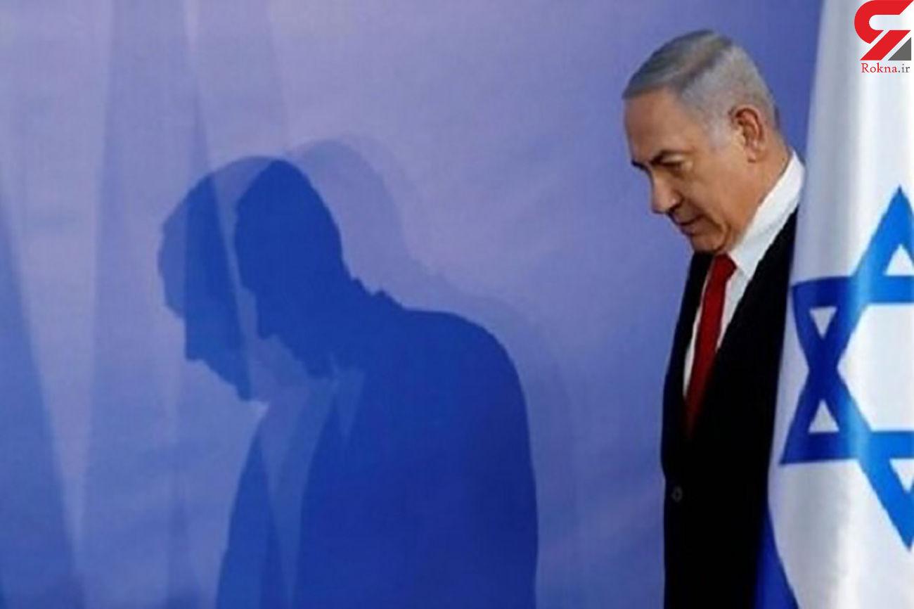 ترامپ از خیانت نتانیاهو در انتخابات آمریکا عصبانی شد + جزئیات