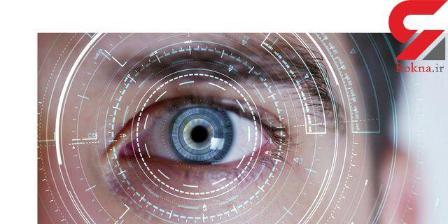 ردیابی که به تشخیص بیماریهای اعصاب کمک می کند
