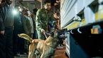 انهدام سه باند مواد مخدر در شب امنیت پایتخت