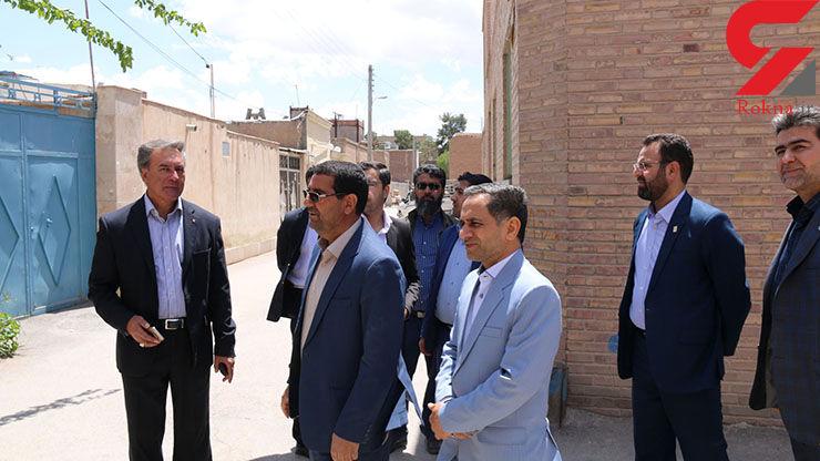 تشکیل تیم ویژه ماموران پلیس برای دستگیری سارقان مسلح طلافروشی کرمان