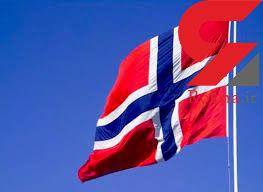 نروژ تولید در بزرگترین میدان نفتی غرب اروپا را افزایش میدهد