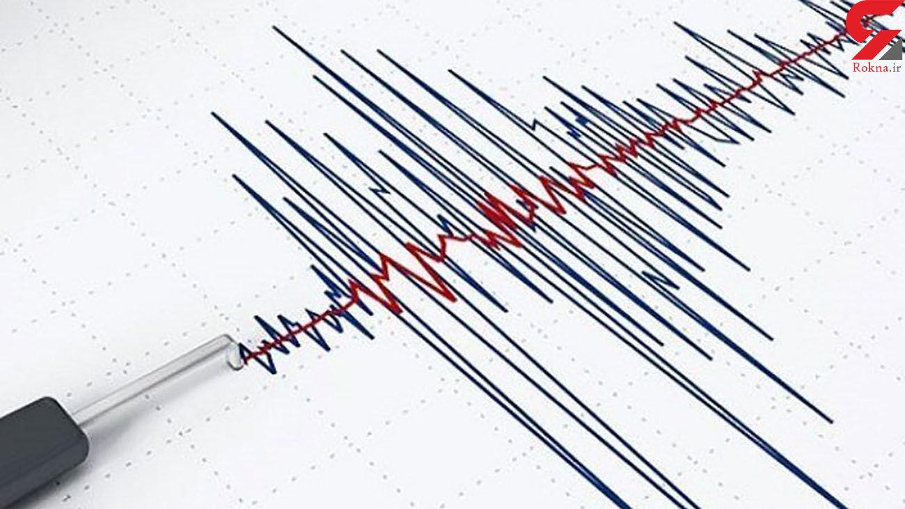 چگونگی پیشگیری از شیوع کرونا در زلزله + فیلم