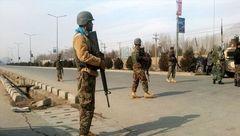 ترور فرمانده پلیس و رئیس امنیت ملی قندهار افغانستان