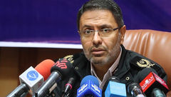 ساعات کار کارمندان تهرانی شناور شد