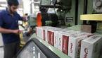 مافیای گرانی سیگار در کوچهپسکوچههای بازار تهران + جزییات
