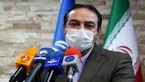 فاز اول واکسیناسیون کرونا تا نیمه اردیبهشت به پایان می رسد/ تا الان چند ایرانی واکسن کرونا زده اند؟