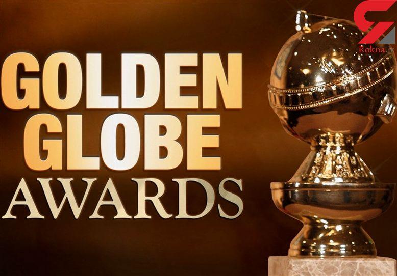 برندگان گلدن گلوب ۲۰۱۹ اعلام شدند