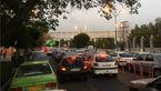 چرا مناطق 6 و 12 تهران اینقدر ترافیک دارند؟