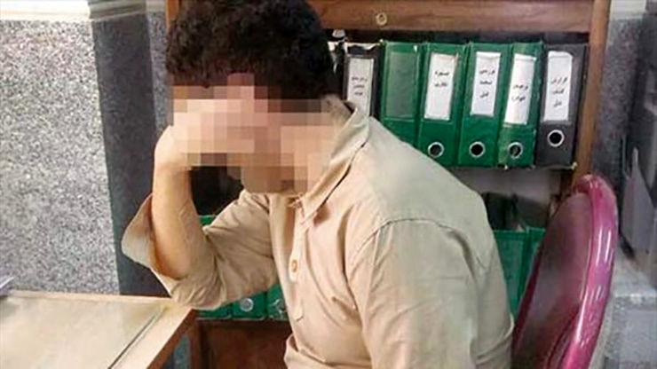 تجاوز به زن تهرانی در اتاق مدیر عامل / وام 100 میلیونی در خلوتگاه شیطانی