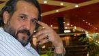 گفت و گو با عمو فردوس شهرک الفبا در روز معلم + عکس