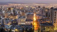افزایش 98 درصدی قیمت مسکن در تهران