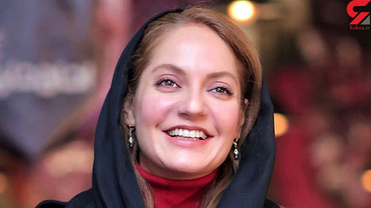 تیک و تاک مهناز افشار با آرش خواننده جنجالی شد + آخرین عکس