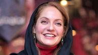 کمک های مهناز افشار به مردم ایران + فیلم ادعاهای عجیب!
