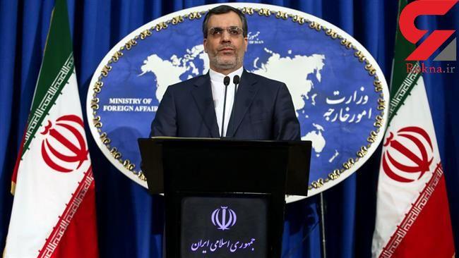 رایزنی معاون وزیر امور خارجه ایران و قائممقام وزیر خارجه سوریه در یک ضیافت کاری