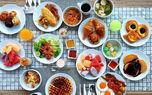 مصرف این مواد غذایی در وعده صبحانه ممنوع!