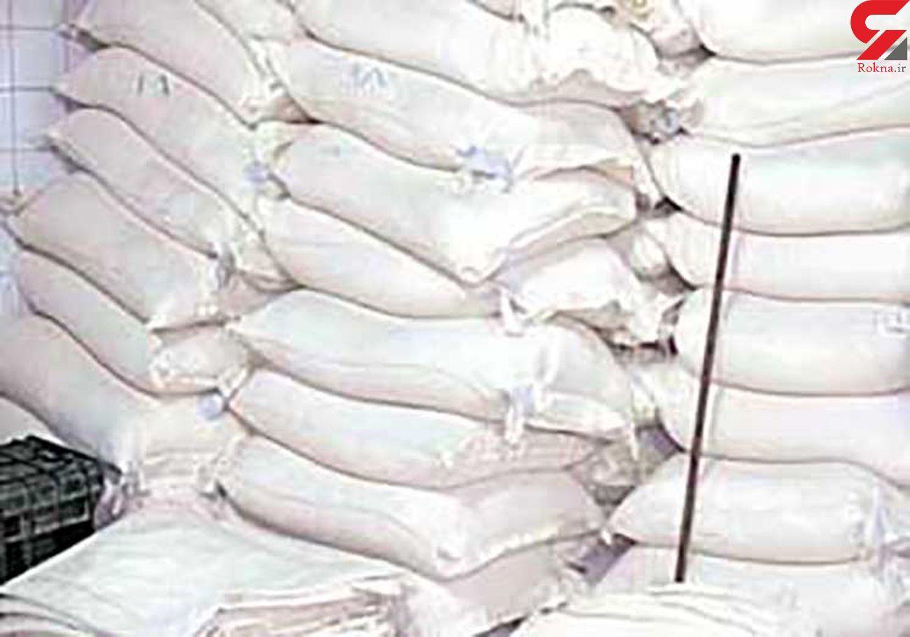 واکنش وزارت اقتصاد به پرونده قاچاق آرد