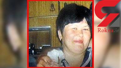 قصور پزشکی باعث شد این زن 2 بار بمیرد !+عکس