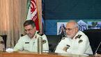 آموزش از اولویت های اصلی نیروی انتظامی است