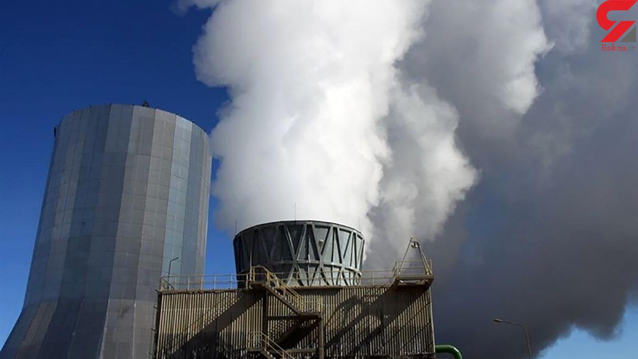 پشت پرده آلودگی هوای شهرهای بزرگ / مسئولین جدی بگیرند + جزئیات مهم