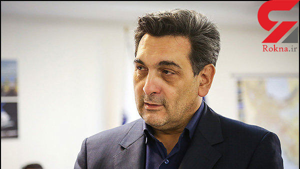 واکنش شهردار تهران به صدور مجوز برج باغ در شهرداری مناطق ۲۱ و ۲۲