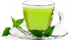 نوشیدنی برای تقویت سلامت روان/این چای گیاهی با دو بیماری کشنده مقابله می کند