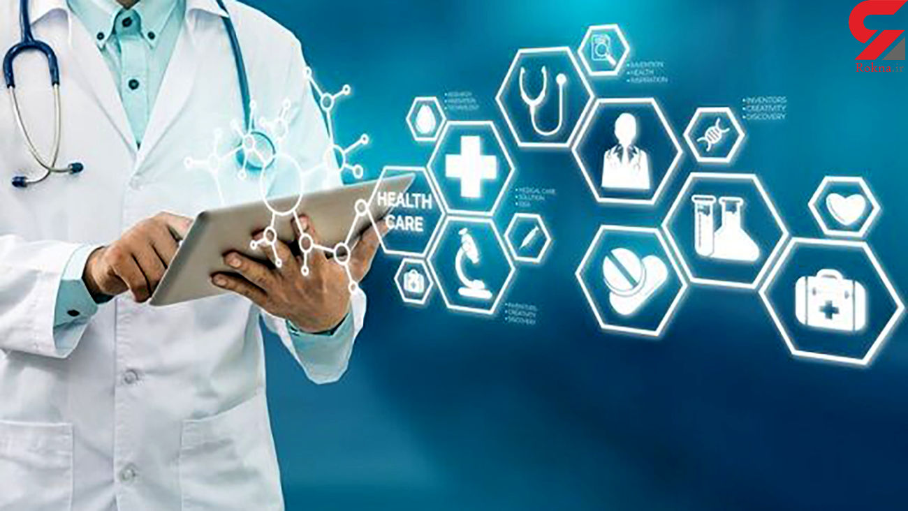 اجرای نسخه الکترونیک بیماران سرطانی از مهرماه / 3 هزار و 775 بیمار سرطانی کرونا گرفتند