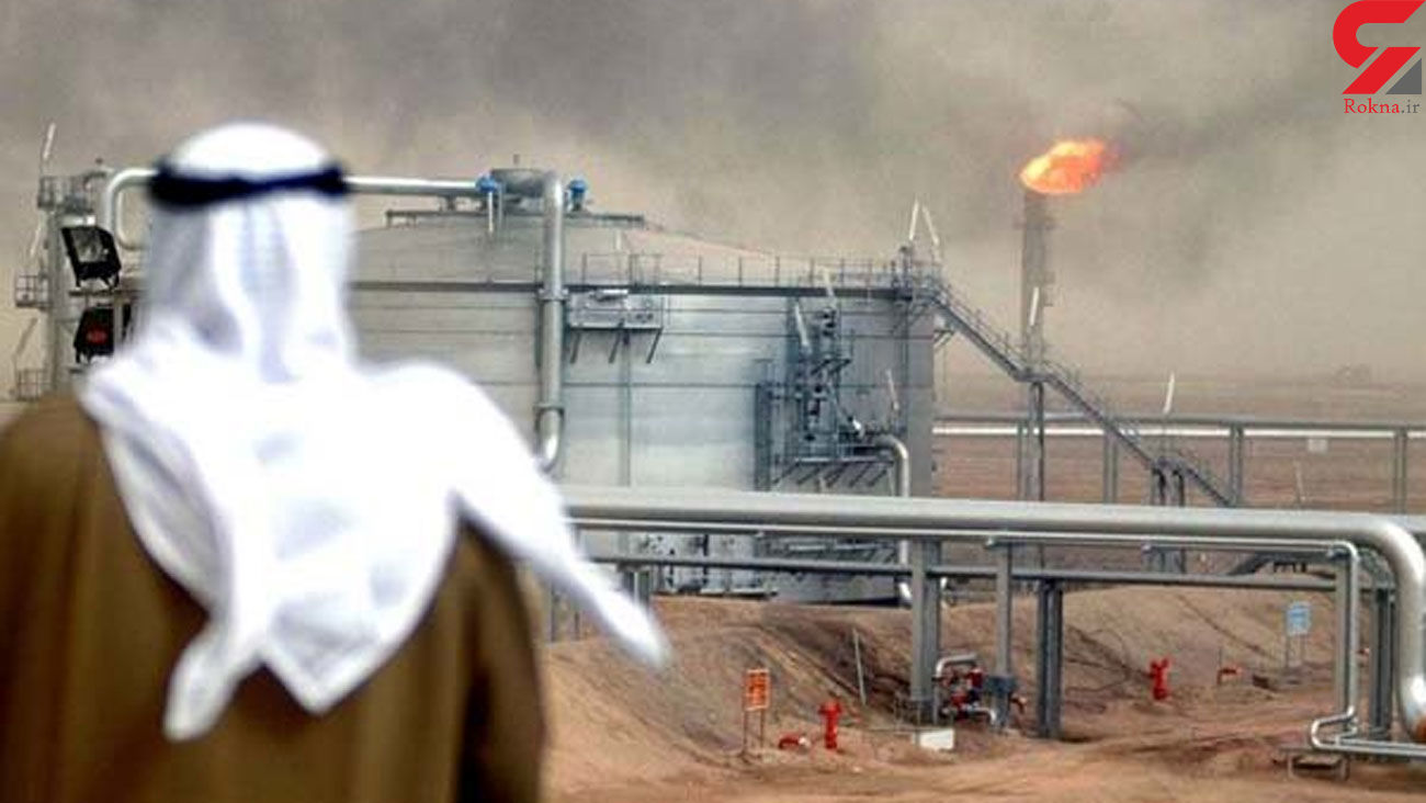 Attacks on Saudi targets to continue till end of Yemen war