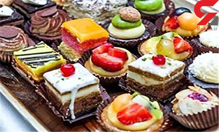 آیا قیمت شیرینی به مناسبت عید قربان افزایش می یابد؟
