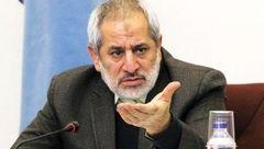 دادستان تهران هم از مرگ جنجالی دکترهکی  در تهران گفت! + جزییات