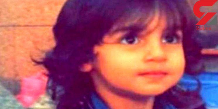 زوایای پنهان قتل کودک 6 ساله شیعه که دنیا را تکان داد