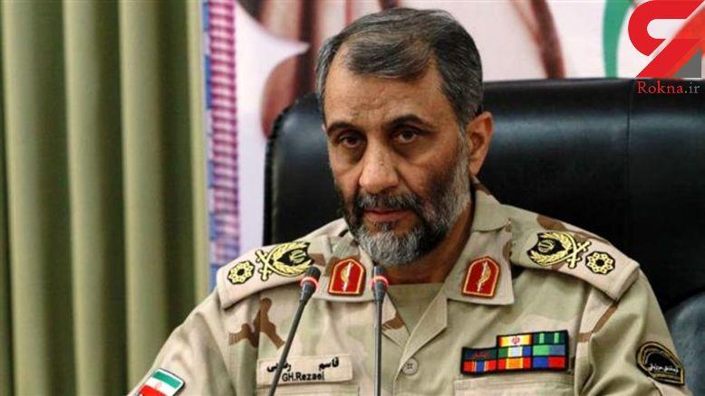 افزایش ۲۰ تا ۳۰ درصدی تردد زائران اربعین از مرزهای ایلام و خوزستان