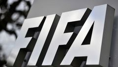 آخرین هشدار فیفا به باشگاه استقلال اهواز