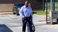 تبرئه شدن قاتل سیاه پوست پس از 14 سال زندان+ تصاویر