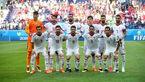 مشکلات تمامی ندارد؛ باز هم دیدار تدارکاتی تیم ملی لغو شد