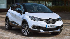 فروش خودرویی که هنوز وارد ایران نشده است آن هم با تحویل فوری!