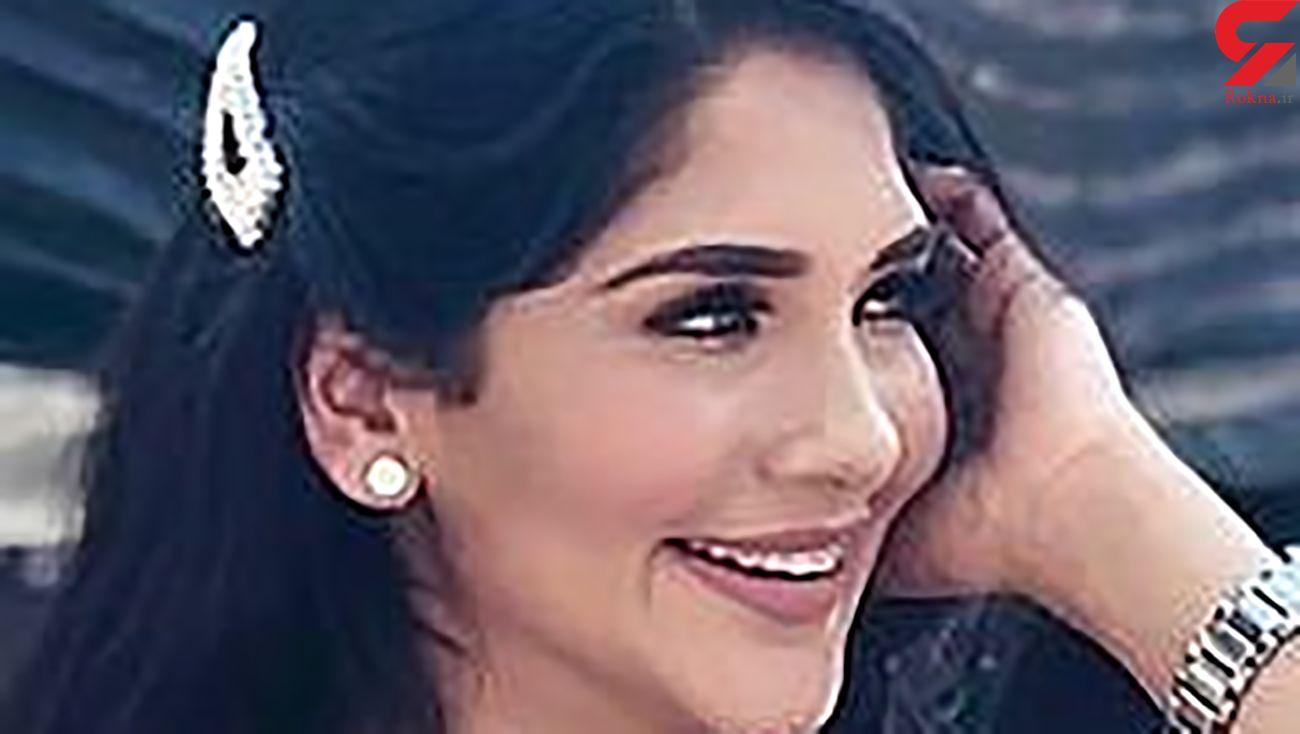 50 سال حبس در انتظار ملکه زیبایی + عکس