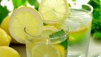 درمان طبیعی جوش زیر پوستی