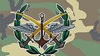 وزارت دفاع سوریه گزارش جدیدی درباره حمایت تسلیحاتی اسرائیل و آمریکا از تروریستها ارائه داد