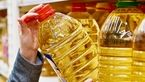 محتکر 4.5 تن روغن خوراکی در قائمشهر دستگیر شد