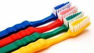 اشیایی که نظافت شان در خانه تکانی نوروز فراموش می شود