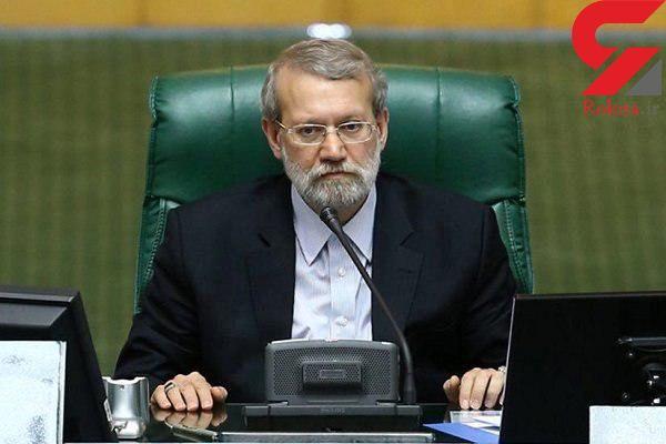 کمیسیون امنیت ملی برگزاری پارتی مختلط درسفارت انگلیس را پیگیری کند
