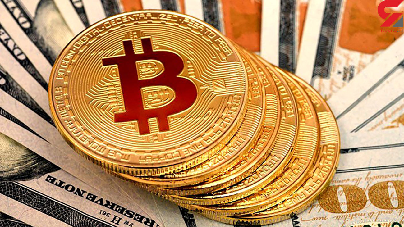 قیمت بیت کوین و دیگر رمز ارزها به کجا رسید؟