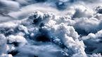 تاثیر پارازیت در کاهش بارندگی چیست؟!