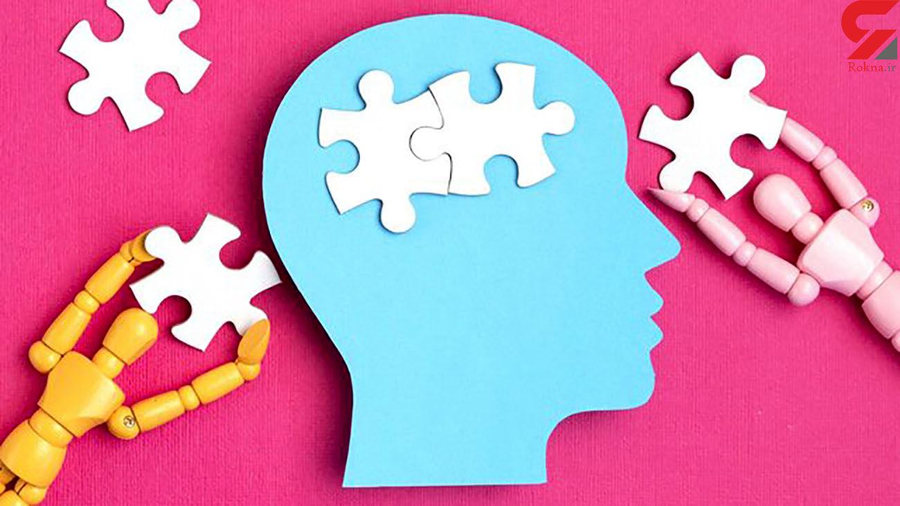 ردپای  تغییرات باکتری روده در اوتیسم