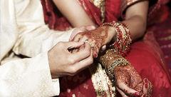 قتل پسر 14 ساله در جشن عروسی +عکس