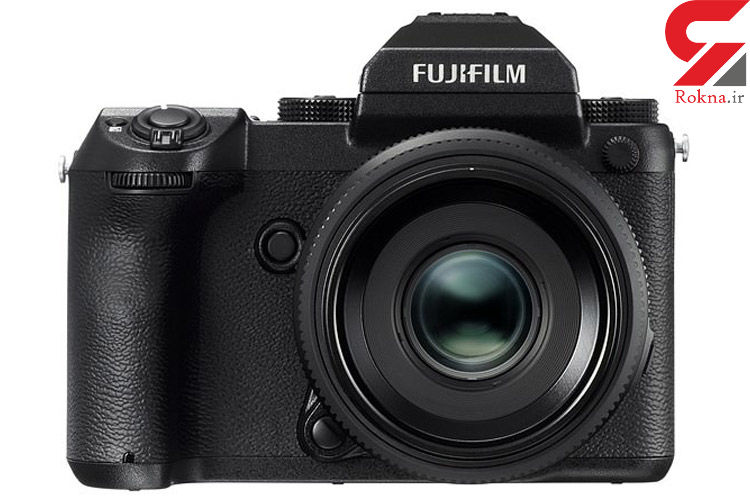 دوربین بدون آینه چیست و چگونه کار میکند؟