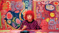 سهم ناچیز زنان در فروش آثار هنری!